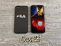 TPU чехол Brand Logo для iPhone 6 / 6S (4,7 дюйма) (2 вида), фото 1