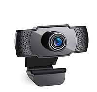 Веб-камера для конференц-связи 1080P