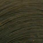 Краска для волос Igora Royal 7-1 Средний блондин сандрэ