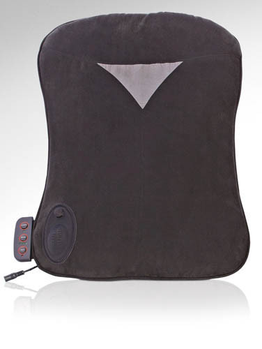 Накидка для спины Air Cushion