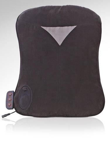 Накидка для спины Air Cushion, фото 1
