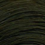 Краска для волос Igora Royal 6-1 Темный блондин сандрэ