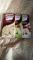 Шоколад Torras 75 грамм Испания, фото 1