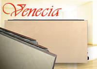 Нагревательная панель с конвектором Venecia ПКК 60х120 см.1400 Вт (обогрев до 35 м.кв.), фото 1