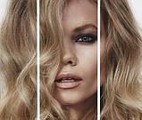 11N (ультра светлый блондин натуральный) Тонирующая крем-краска для волос без аммиака Matrix Color Sync,90 ml, фото 7
