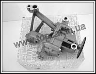 Масляный насос Renault Master II 2.2/2.5DCi ОРИГИНАЛ 8200741642