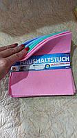 Салфетки универсальные G&G Haushaltstuch 6 шт.