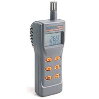 Анализатор СО2 77597 (Монитор/термогигрометр-контроллер)