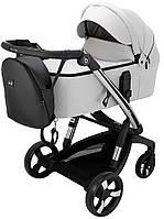 Дитяча коляска 2 в 1 Bair Electra B-touch system