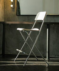 АРЕНДА. Стул для макияжа аренда, Аренда кресла для визажиста. Киев., фото 2