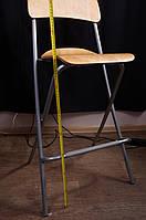 АРЕНДА. Стул для макияжа аренда, Аренда кресла для визажиста. Киев.
