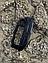 Нож кастет. Нож складной Kastet Cold Steel 23см / G-200, фото 7