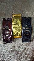 Кофе молотый ricco coffee 225 грамм