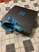 Упаковка для Суши подарочная 250х250х50ми, фото 1
