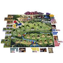 Настольная игра Келюс 1303, фото 2