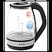 Чайник Vitek VT-7044, фото 2