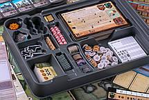 Настольная игра Экспансия. Век паруса, фото 2