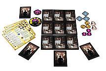 Настольная игра Энигма. Код Хаоса, фото 3
