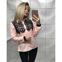 Блуза женская Валенсия 32