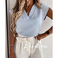 Блуза женская 10544