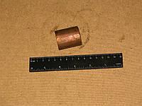 Втулка шкворня  ЗИЛ - 5301