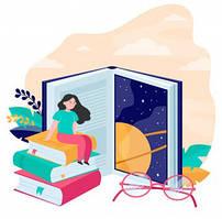 Книги для самопознания и саморазвития