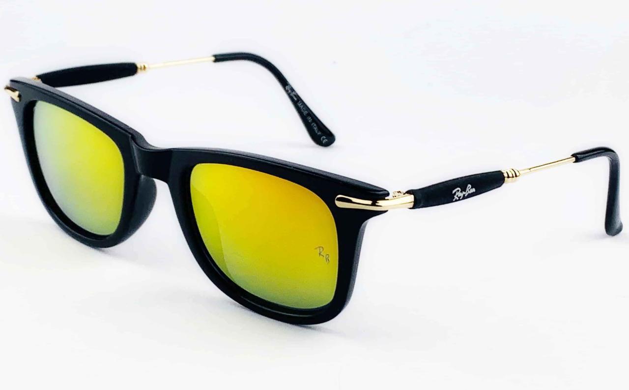 Солнцезащитные очки Ray Ban 2148 C5/C6