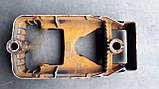 Передняя секция котла Viadrus U22 D, фото 2