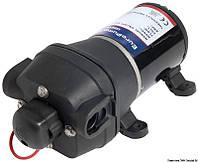 Насос с поддержкой давления в системе Osculati 12V 17 л/мин