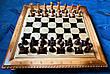"""Шахматы - шашки """" Ларец """", фото 4"""