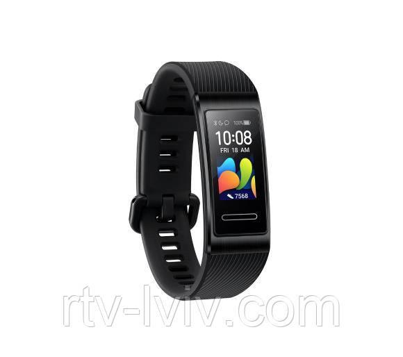 Годинник Huawei Band 4 Pro