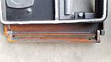 Планка до нижньої дверцятах Viadrus, фото 8