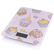 Весы кухонные MIRTA SKE-305 C