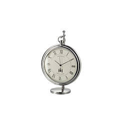 Часы настольные Dalvey Sedan Clock D00642
