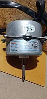 Мотор наружного блока YDK24-6(B), 24W