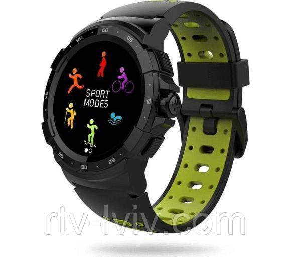 Часы MyKronoz ZeSport2