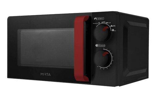 Mirta / Микроволновая печь СОЛО MIRTA MW-2505B