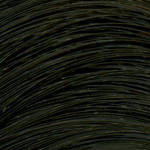 Фарба для волосся Igora Royal 5-1 Світлий коричневий сандре
