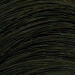 Краска для волос Igora Royal 5-1 Светлый коричневый сандрэ
