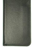 Чехол (книжка) с TPU креплением для  HTC DESIRE 516