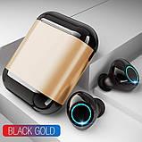 Bluetooth-навушники S7 TWS, фото 3