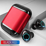Bluetooth-навушники S7 TWS, фото 5