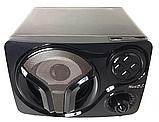 Колонка SP 60 для компьютера, фото 2