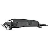 Машинка для стрижки волос DSP, четыре насадки, фото 5