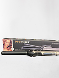 Плойка Mozer MZ 6630, завивка, локоны, диаметр 25мм, фото 2