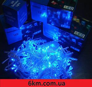 Гирлянда 200 LED, Одесса