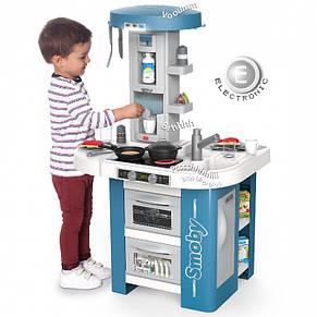 Ігрова Кухня Mini Tefal Magic Bubble Smoby 311023, фото 2