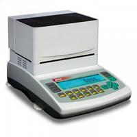 Аналізатор вологості AXIS серії ADGS,  анализатор влажности AXIS серии ADGS