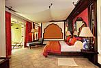 Свадебная церемония в отеле Le Paradise Cove Hotel & Spa 5*, фото 2