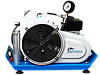 Электрический компрессор для дайвинга I.D.E. Bavaria Fun 100